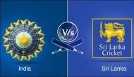 श्रीलंका में इमरजेंसीः खतरे में पड़ा भारत-श्रीलंका के बीच पहला टी20 मैच!