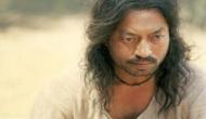 इरफान खान को हुई गंभीर बिमारी, कहा- लड़ना नहीं छोडूंगा मेरे लिए दुआ करें