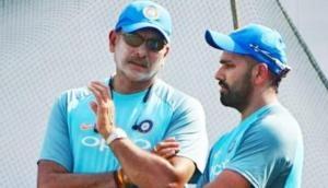 श्रीलंका में इमरजेंसी, भारत-श्रीलंका T20 मैच से पहले BCCI ने दिया ये बयान