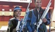 Deepak Kumar, Mehuli Ghosh help India win 6th medal in Shooting World Cup