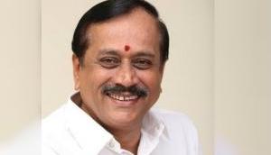 BJP office attacked, Raja regrets Facebook post