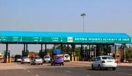 Maharashtra: Gangsters fire at toll plaza staff after quarrel