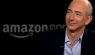 'जेफ बेजोस भारत में 1 बिलियन डॉलर का निवेश करके कोई अहसान नहीं कर रहे'