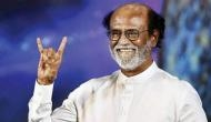 Chennai: Rajinikanth urges journalists to report truth