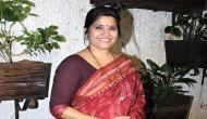 WOMEN'S DAY 2018: 'बॉलीवुड में महिलाओं का है स्वर्णिम युग'