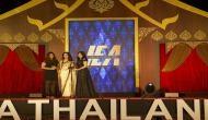 Madhuri Dixit honors Study Khazana