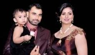 Mohammed Shami's wife Hasin Jahan says she found condoms in cricketer's car; alleges family threaten to kill her