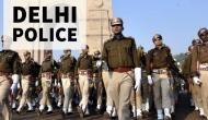 दिल्ली में इंस्पेक्टर बनने का शानदार मौका, SSC ने निकाली 1223 पदों पर भर्तियां