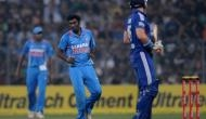 विराट के बाद टीम इंडिया के इस प्लेयर ने गुपचुप तरीके से रचाई शादी