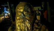त्रिपुरा के बाद अब तमिलनाडु में पेरियार की मूर्ती को बनाया गया निशाना