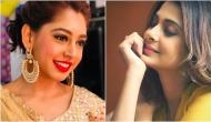 Bepannaah actress Jennifer Winget's heartfelt gesture for Niti Taylor will win your hearts