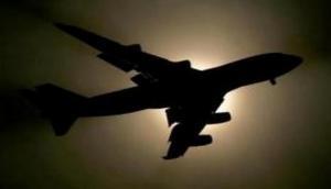 Micronesia plane crash: 1 passenger missing, 6 hospitalised