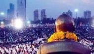 AI can help eliminate cast system, inequalities: Ambedkar followers