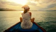 International Women's Day: Top holiday spots in India for solo travelers