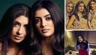 अमिताभ ने परिवार की फोटो शेयर कर दी महिला दिवस की बधाई, लेकिन तस्वीरों से ऐश्वर्या हुईं गायब
