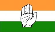 Congress to observe 'Vishwasghat Diwas' on Modi govt's anniversary