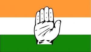 RR Nagar polls: Congress leading by 40,000