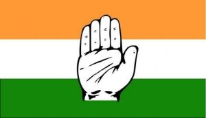 Top party leaders attend Congress working committee meet
