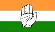 Gujarat Congress MLA Asha Patel quits