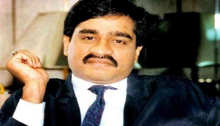 Dawood Ibrahim's top aid Farooq Takla arrested by CBI