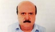 दाऊद इब्राहिम का गुर्गा फारूक टकला दुबई से गिरफ्तार, खुलेंगे मुंबई धमाकों के राज