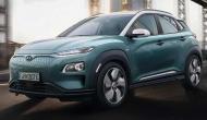 भारत में लॉन्च होगी Kona EV कार, फुल चार्जिंग में 300 किलोमीटर पार