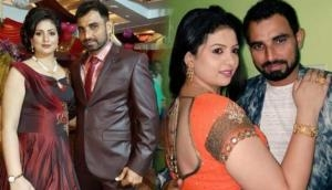 Mohammed Shami row: Cricketer ready to talk with wife Hasin Jahan to solve the matter for family and daughter