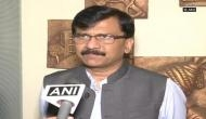 'Overconfident' NDA doesn't share good relations with allies: Shiv Sena