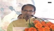 Madhya Pradesh: Congress MP booked for inaugurating medical college scheduled to be inaugurated by CM Shivraj Singh Chouhan