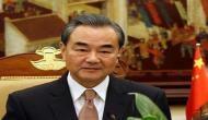 आर्थिक गलियारे के बहाने चीन की नजरें हिमालय पर, भारत को इमोशनल करने के लिए कही ये बात