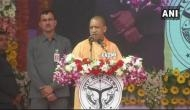 Gods bless the land where women are worshipped: Adityanath