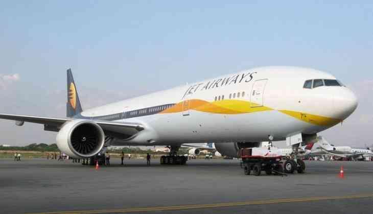 CCI imposes penalty on Jet, SpiceJet, IndiGo | Catch News