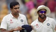 '2019 वर्ल्ड कप में अश्विन-जडेजा को नजरअंदाज़ करना पड़ेगा महंगा'