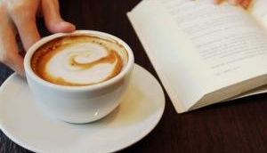 Drinking 1-4 cups coffee daily reduces metabolic syndrome: Study