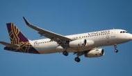 5 मिनट के फासले ने बचा ली Vistara के 153 यात्रियों की जान, बचा था 5 मिनट का फ्यूल