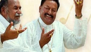 जब पिता के कहने पर कुश्ती छोड़ सूफी कव्वाली गाने लगे वडाली ब्रदर्स