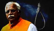 हरियाणा: 12 साल से कम उम्र की लड़की का रेप करने पर मिलेगी मौत की सजा