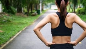 Exercising after heart attack can save your life