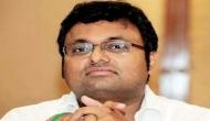 INX media case: Karti Chidambaram's properties worth Rs 54 crore in Delhi and abroad seized by ED
