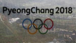 S Korea to financially support N Korea in PyeongChang Paralympics