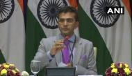 India accepts Pakistan Prime Minister's proposal for foreign ministers meet