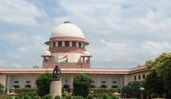 SC allows Uttarakhand's plea seeking vacation of order on construction activity