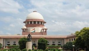 SC asks Centre to find solution on blockade of roads due to farmers protest