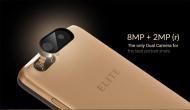 लॉन्च हुआ सबसे सस्ता ड्युअल कैमरा स्मार्टफोन, Jio कैशबैक ऑफर भी साथ