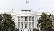 US offers bounty for Pak Taliban leaders