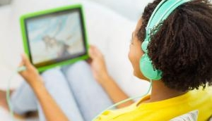 Watching YouTube videos, Instagram demos, Facebook tutorials won't make you an expert overnight