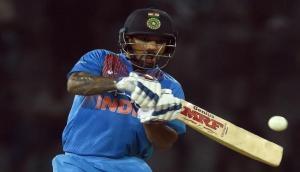 IND vs BAN: टीम इंडिया ने बांग्लादेश को मात देकर लगाया जीत का छक्का