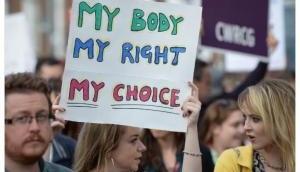 Abortion Referendum Bill: Irish government nods the much awaited termination law