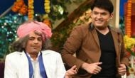 'फैमिली टाइम विद कपिल शर्मा' की 'गुत्थी' सुलझी, इस वजह से सुनील नहीं हैं शो का हिस्सा