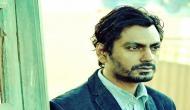 #Metoo: नवाजुद्दीन पर इस एक्ट्रेस ने लगाया यौन शोषण का आरोप, कहा- जबरन भरा बाहों में और फिर...